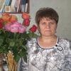 igumenscheva91