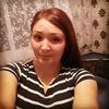 Василиса_П