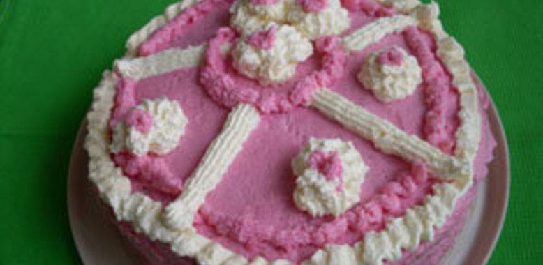 Торт елена рецепт с пошагово в домашних