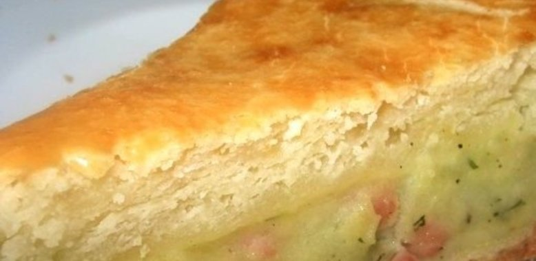 Торт картошка рецепт пошагово