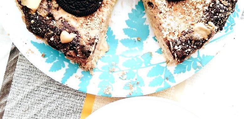 Вкусные шоколадные тортыы с фото пошагово