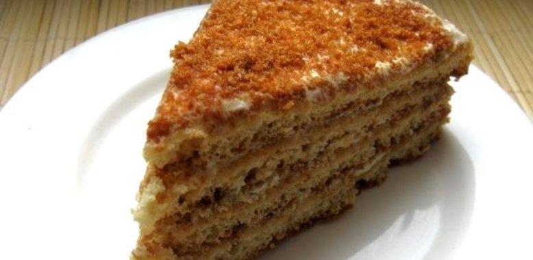 торт мужской каприз фото