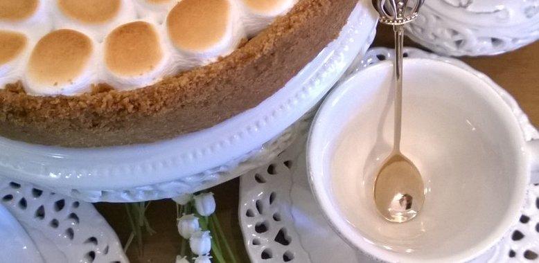 Торт жираф рецепт пошагово