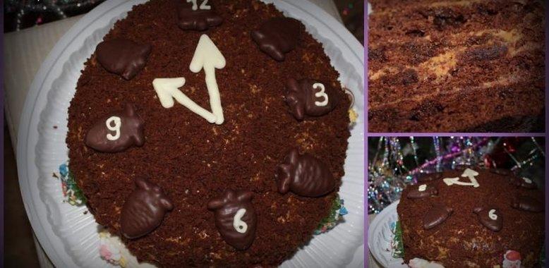 Торт пеле рецепт с фото пошагово в домашних условиях
