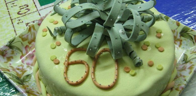 Легкие торты рецепты с пошаговыми