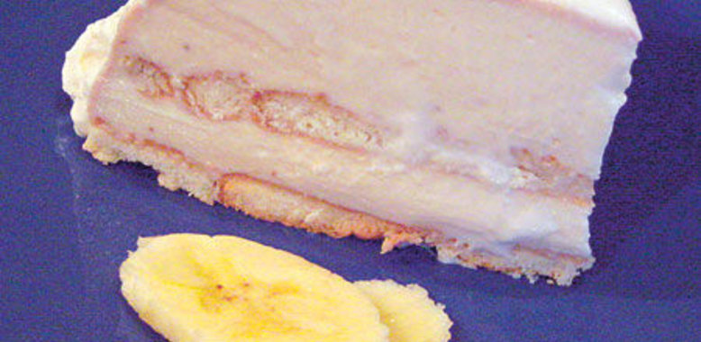 Торт творожный рецепты простые в домашних условиях с фото