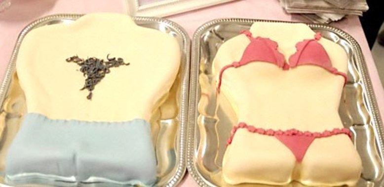 Мастика для торта вкусная с фото