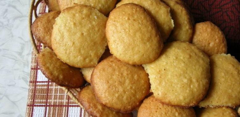 особым майонезное печенье рецепты с фото виды облагаются налогом