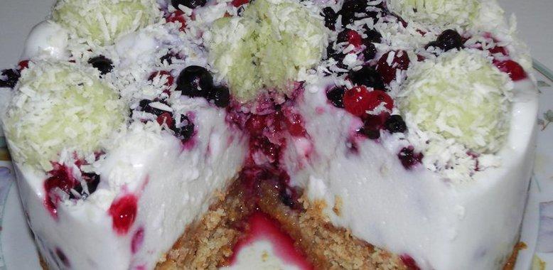 рецепты постных тортов в домашних условиях с фото Comfort представлено сериями