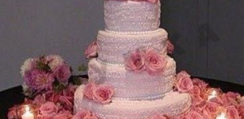Рецепт торта юбилейный в домашних условиях пошагово