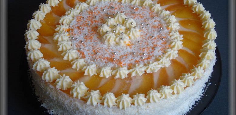 Торт неженка рецепт с фото пошагово в домашних условиях