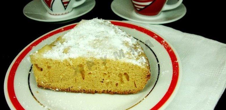 Рецепты тортов со сгущенкой в мультиварке