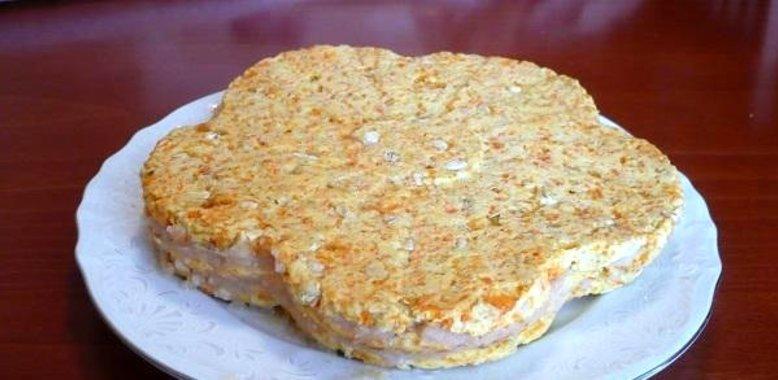 рецепты постных тортов в домашних условиях с фото полипропилена лучше всего