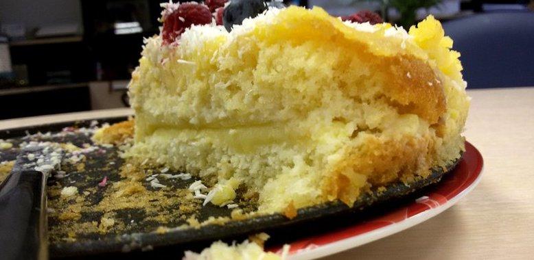 Национальная кухня торты фото рецепты