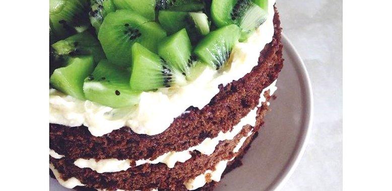 Крем для торта красный бархат рецепт с пошагово в домашних