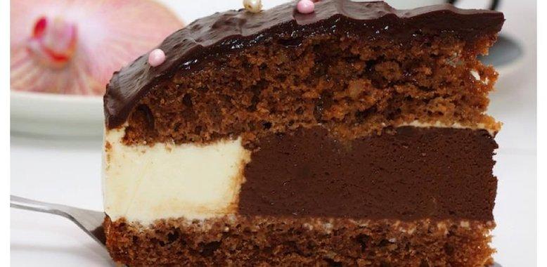 Сырный торт рецепт пошагово в домашних условиях 32