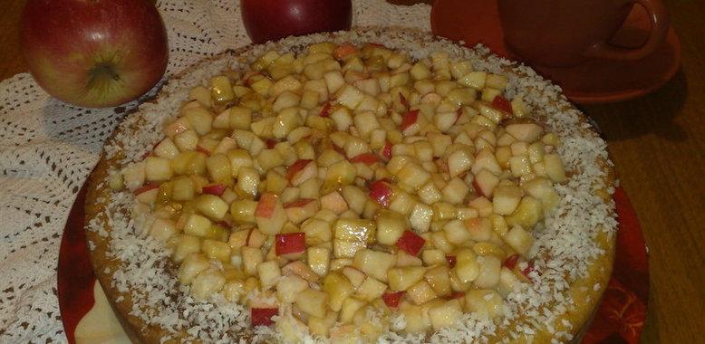 Рецепты ягодных тортов в домашних условиях пошагово