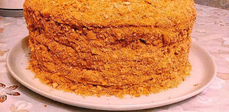 Вкусные и простые рецепты блюд на день рождения