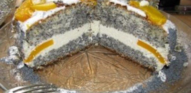 Рецепты тортов ко дню рождения в домашних  325