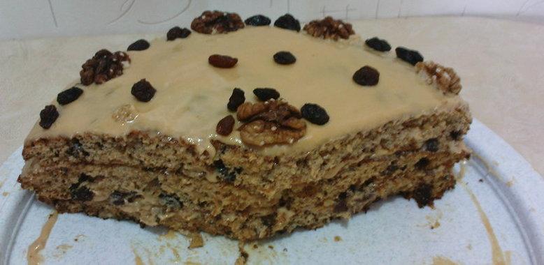 торт танюша рецепт с фото тарасов активно проводят