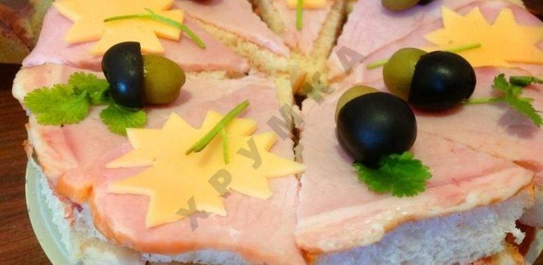 Гранатовый браслет без свеклы рецепт фото