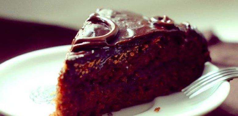 Захер торты рецепты с фото в домашних условиях 507