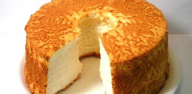 Торт в хлебопечке рецепты с фото пошагово